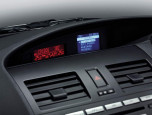 มาสด้า Mazda 3 2.0L Spirit Plus ปี 2013 ภาพที่ 14/18