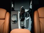 BMW X3 xDrive20d xLine (CKD) MY18 บีเอ็มดับเบิลยู เอ็กซ์3 ปี 2018 ภาพที่ 09/10