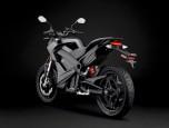 Zero Motorcycles S ZF 12.5 ซีโร มอเตอร์ไซค์เคิลส์ เอส ปี 2014 ภาพที่ 03/10