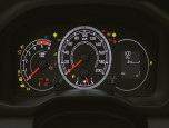 Toyota Hiace ECO 2.8 โตโยต้า ไฮเอซ ปี 2019 ภาพที่ 03/12