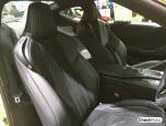 Lexus LC 500 เลกซัส ปี 2017 ภาพที่ 08/10