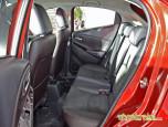 Mazda 2 Sports XD High Plus L AT มาสด้า ปี 2017 ภาพที่ 14/17