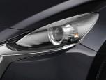 Mazda 2 XDL Sport HB มาสด้า ปี 2019 ภาพที่ 05/20