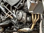 Triumph Tiger 800 XR MY 2018 ไทรอัมพ์ ปี 2018 ภาพที่ 8/8