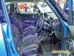 Mini Hatch 5 Door Cooper D มินิ แฮทช์ 5 ประตู ปี 2014 ภาพที่ 12/18