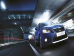 Lexus CT200h F-Sport เลกซัส ซีที200เอช ปี 2014 ภาพที่ 01/14