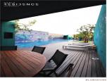 โนเบิล เรสซิเดนส์ พัฒนาการ (Noble Residence Pattanakarn) ภาพที่ 11/14