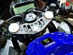 Yamaha YZF-R15 MotoGP Edition MY2019 ยามาฮ่า วายแซดเอฟ-อาร์15 ปี 2019 ภาพที่ 04/11