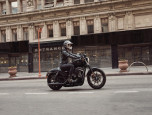 Harley-Davidson Sportster Iron 883 MY20 ฮาร์ลีย์-เดวิดสัน สปอร์ตสเตอร์ ปี 2020 ภาพที่ 05/19