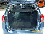 Subaru Levorg 1.6 Turbo AWD CVT ซูบารุ เลอวอร์ค ปี 2015 ภาพที่ 18/20