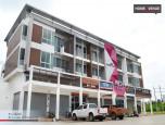 โฮมอเวนิว บ้านเกาะ (Home Avenue Baankoh) ภาพที่ 5/6