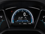 Honda Civic 1.5 Turbo ฮอนด้า ซีวิค ปี 2018 ภาพที่ 04/13