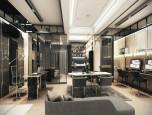 อาร์โค่ โฮมออฟฟิศ (Arco Home Office) ภาพที่ 08/10