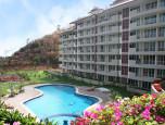 ซีริดจ์ รีสอร์ท หัวหิน (SeaRidge Resort Hua Hin) ภาพที่ 05/14
