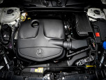 Mercedes-benz GLA-Class GLA 250 AMG Dynamic MY2017 เมอร์เซเดส-เบนซ์ จีแอลเอ-คลาส ปี 2017 ภาพที่ 07/10