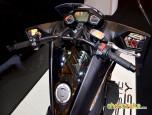 Honda NM4 2014 ฮอนด้า เอ็นเอ็ม 4 ปี 2014 ภาพที่ 14/14