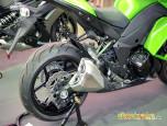 Kawasaki Ninja 1000 ABS คาวาซากิ นินจา ปี 2014 ภาพที่ 10/10