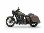 Harley-Davidson Touring Road King Special MY20 ฮาร์ลีย์-เดวิดสัน ทัวริ่ง ปี 2020 ภาพที่ 04/17