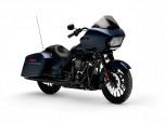 Harley-Davidson Touring Road Glide Special MY2019 ฮาร์ลีย์-เดวิดสัน ทัวริ่ง ปี 2019 ภาพที่ 1/4