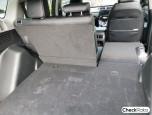Honda CR-V 2.4 S 2WD 5 Seat ฮอนด้า ซีอาร์-วี ปี 2019 ภาพที่ 17/20