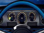 Rolls-Royce Phantom Drophead Coupe Waterspeed Collection โรลส์-รอยซ์ ปี 2015 ภาพที่ 4/8
