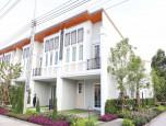 โกลเด้น ทาวน์ วงศ์สว่าง-แคราย (Golden Town Wongsawang - Khae Rai) ภาพที่ 09/28