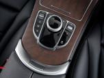 Mercedes-benz GLC-Class GLC 250 D 4Matic Off-Road เมอร์เซเดส-เบนซ์ จีแอลซี ปี 2015 ภาพที่ 06/18