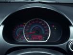 มิตซูบิชิ Mitsubishi Attrage GLS แอททราจ ปี 2013 ภาพที่ 11/15