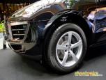 Porsche Macan S Diesel ปอร์เช่ มาคันน์ ปี 2014 ภาพที่ 10/18