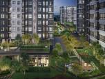 ศุภาลัย ซิตี้ รีสอร์ท สุขุมวิท 107 (Supalai City Resort Sukhumvit 107) ภาพที่ 6/8