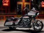 Harley-Davidson Touring Road Glide Special ฮาร์ลีย์-เดวิดสัน ทัวริ่ง ปี 2017 ภาพที่ 12/14
