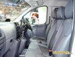 Peugeot Expert HDi 2.0L เปอโยต์ เอ็กซ์เปิร์ต ปี 2013 ภาพที่ 14/16
