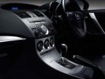 มาสด้า Mazda 3 2.0L Spirit Plus ปี 2013 ภาพที่ 11/18