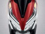 Honda Click i 125i (ล้อซี่ลวด) MY2019 ฮอนด้า คลิ้กไอ ปี 2019 ภาพที่ 10/12