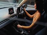 Mazda 2 1.3 E Sedan มาสด้า ปี 2019 ภาพที่ 14/20