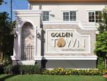 โกลเด้น ทาวน์ รามอินทรา คู้บอน (Golden Town) ภาพที่ 01/23