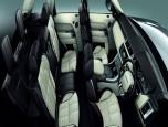 Land Rover Range Rover Sport SDV6 Hybrid HSE Dynamic Pack แลนด์โรเวอร์ เรนจ์โรเวอร์สปอร์ต ปี 2015 ภาพที่ 05/16