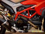Ducati Hypermotard 939 ดูคาติ ปี 2016 ภาพที่ 08/12