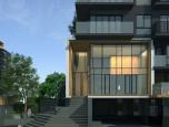 เดอะ วิน คอนโดมิเนียม (The Win Condominium) ภาพที่ 3/3