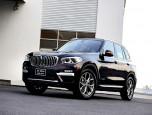 BMW X3 xDrive20d xLine MY18 บีเอ็มดับเบิลยู เอ็กซ์3 ปี 2018 ภาพที่ 01/10
