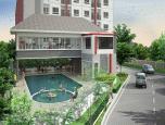 เดอะไดมอนด์ นวนคร-ตลาดไท (The Daimond Navanakorn-Taladthai) ภาพที่ 1/5