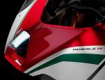 Ducati Panigale V4S ดูคาติ ปี 2017 ภาพที่ 07/15
