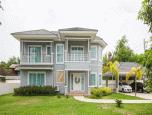 ธนาพรปาร์ค โฮม 5 (Thanaporn Park Home 5) ภาพที่ 08/12