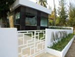 โมดีน่า คอนโดมิเนียม แอนด์ พูลวิลล่า ปราณบุรี (MODENA Condominium & Pool Villas, Pranburi) ภาพที่ 04/18