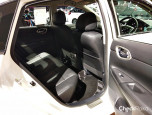 Nissan Sylphy 1.6 V CVT E85 นิสสัน ซีลฟี่ ปี 2016 ภาพที่ 09/13