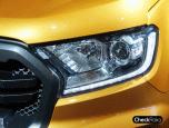 Ford Ranger Double Cab 2.0L Turbo Wildtrak Hi-Rider 10 AT MY18 ฟอร์ด เรนเจอร์ ปี 2018 ภาพที่ 3/9