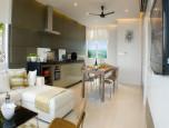 โมดีน่า คอนโดมิเนียม แอนด์ พูลวิลล่า ปราณบุรี (MODENA Condominium & Pool Villas, Pranburi) ภาพที่ 16/18