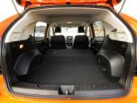 ซูบารุ Subaru XV 2.0i Premium เอ็กวี ปี 2012 ภาพที่ 07/16