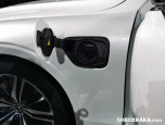 Volvo S60 T8 Twin Engine AWD R-DESIGN วอลโว่ เอส60 ปี 2020 ภาพที่ 14/20