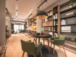 เดอะ คอนเนค พัฒนาการ 38 โฮมออฟฟิศ (The Connect Pattanakarn 38 Home Office) ภาพที่ 6/8